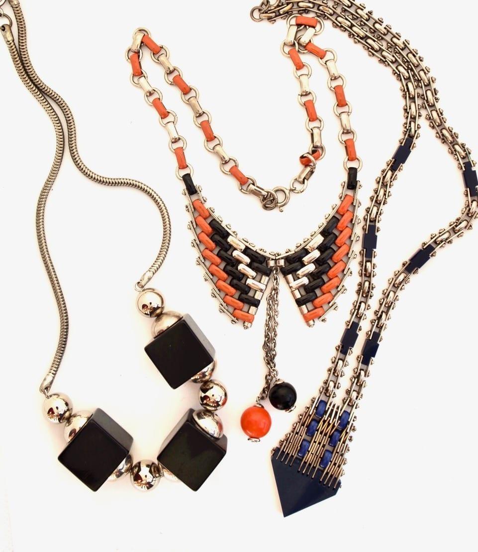 Jakob-Bengel-Jewellery