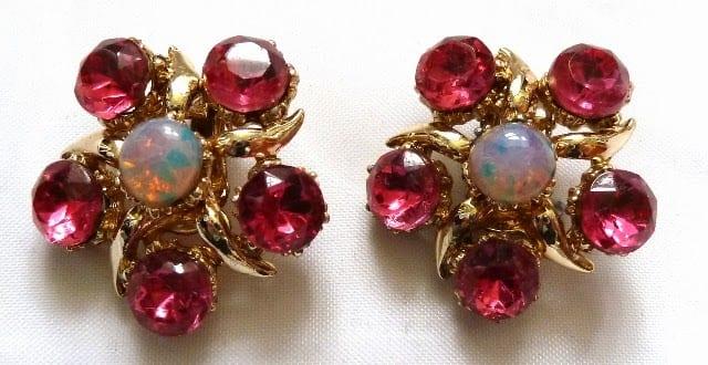 BSK Jewellery