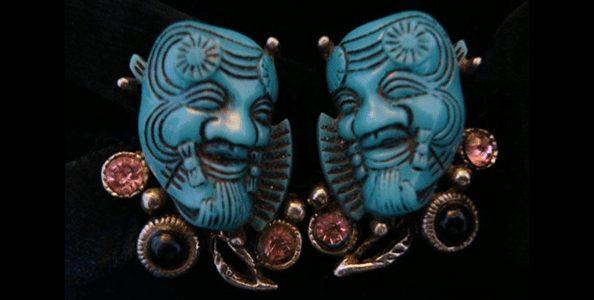 selro/selini jewellery