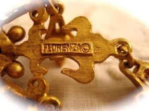 Florenza Jewellery