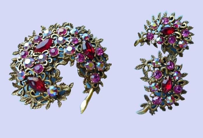emmons jewellery