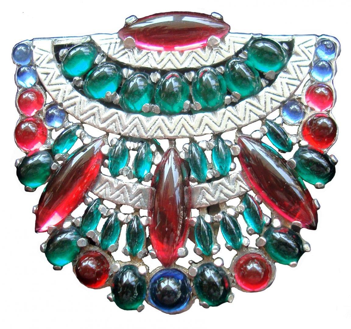 Eisenberg Jewellery