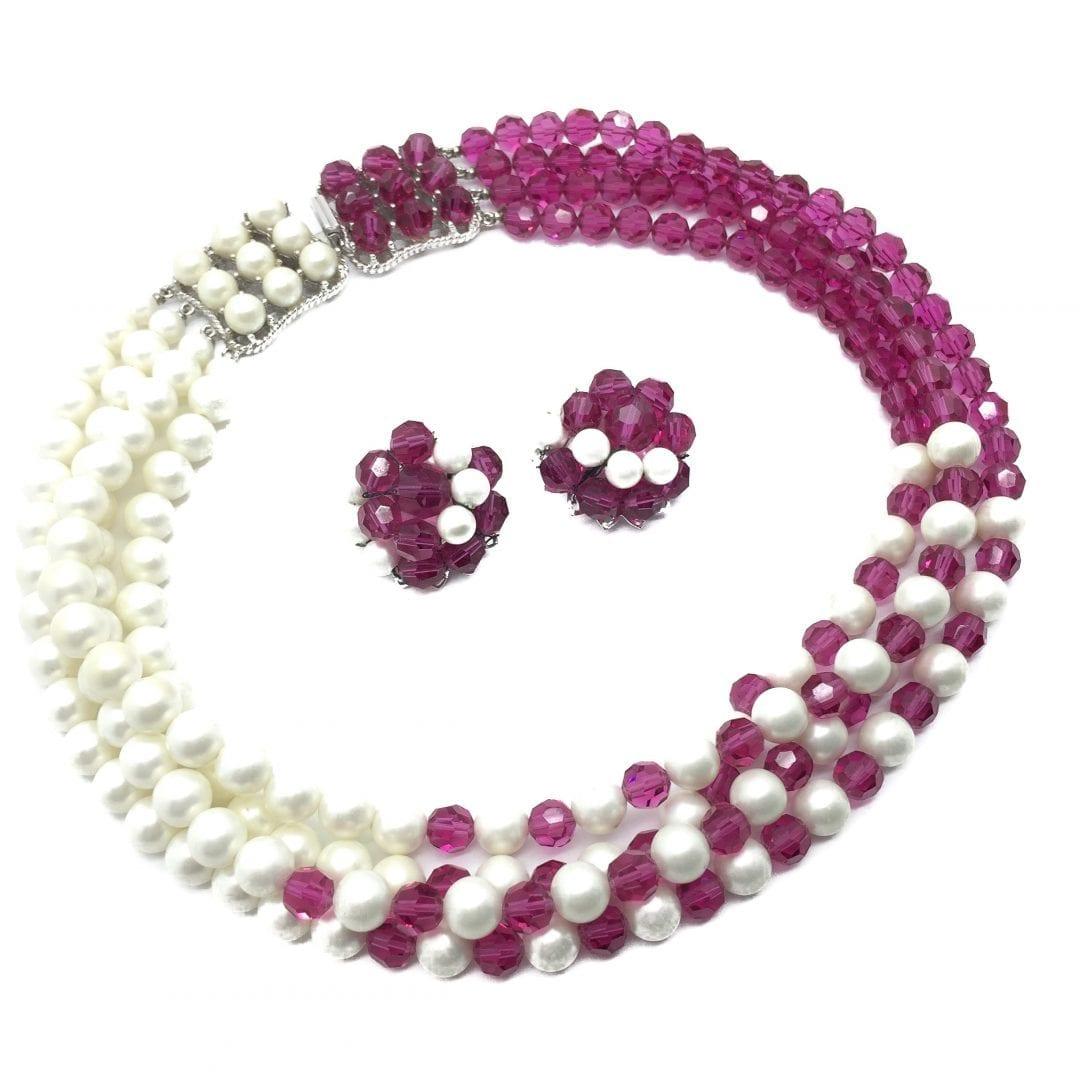 marvella jewellery