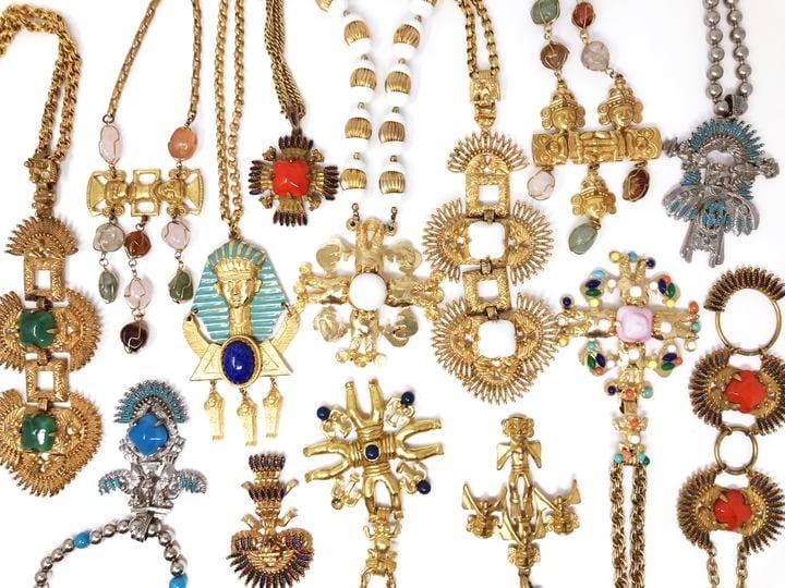 castlecliff jewellery