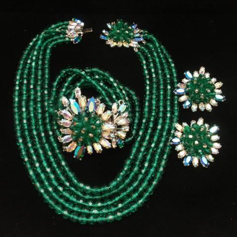 Schiaparelli Jewellery