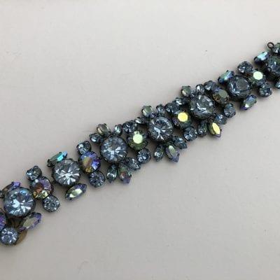 Regency 1950s Bracelet