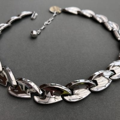 Trifari 1950s Necklace