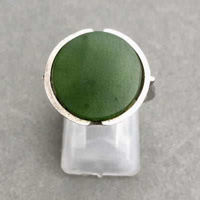 1960s Hermann Siersbol Ring
